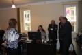 არქივის 90 წლის იუბილესადმი მიძღვნილი ღონისძიება